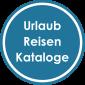 urlaubreisen-logo