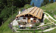 Ferienregion Chiemgauer – Alpen – Chiemsee
