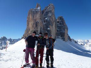 3Z_Skifahrer