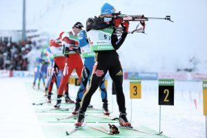 Oberhof_Biathlon