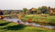 Tourismusregion Aller-Leine-Tal