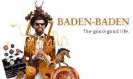 Baden-Baden –  The good-good life